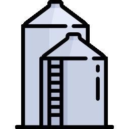 silo (1)